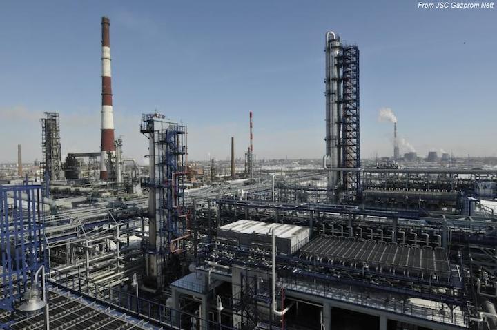 Content Dam Ogj Online Articles 2015 04 Apr27gazpromneftomsk