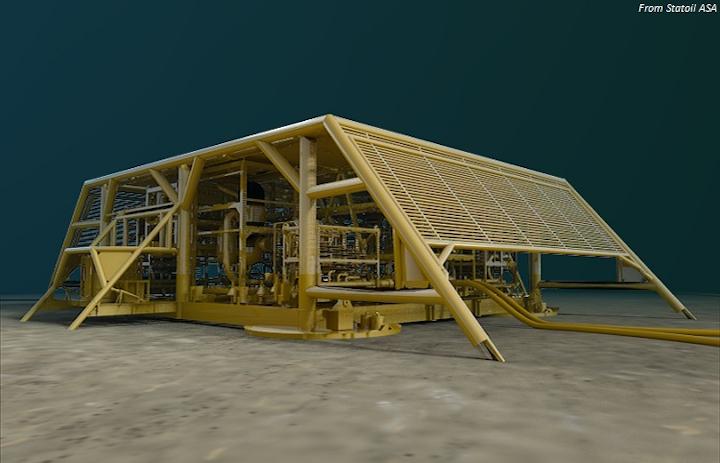 Content Dam Ogj Online Articles 2015 06 June9aasgardcompressormodul