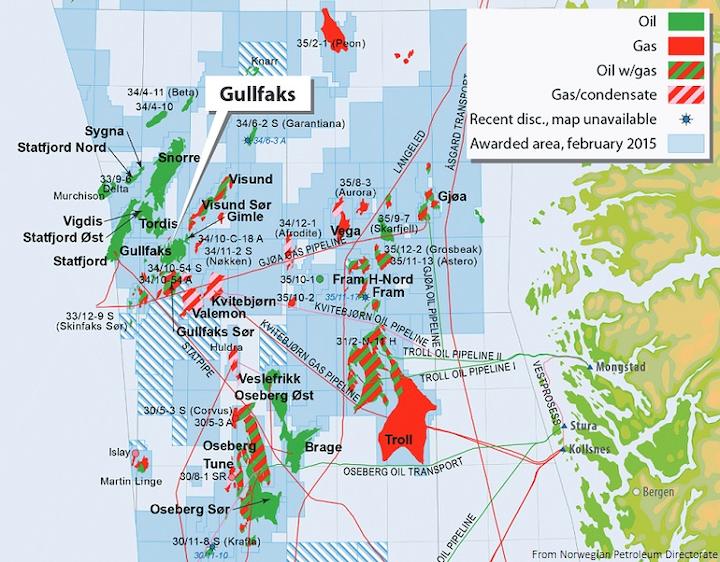 Content Dam Ogj Online Articles 2015 09 Sept23npdgullfaksmap