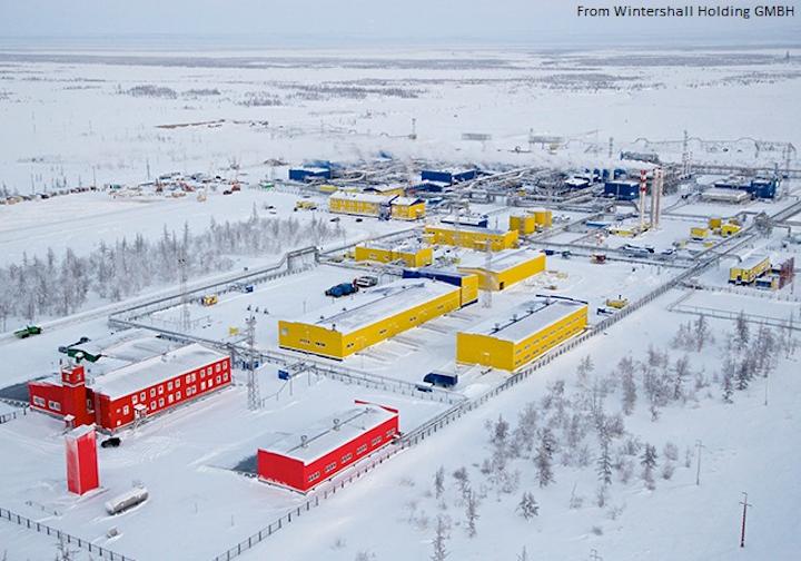 Content Dam Ogj Online Articles 2015 10 Oct2wintershallgazprom