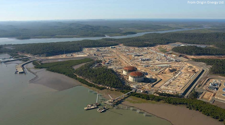 Content Dam Ogj Online Articles 2015 12 Dec11originaustpacificlng