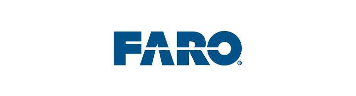 Content Dam Ogj Sponsors A H Farox70