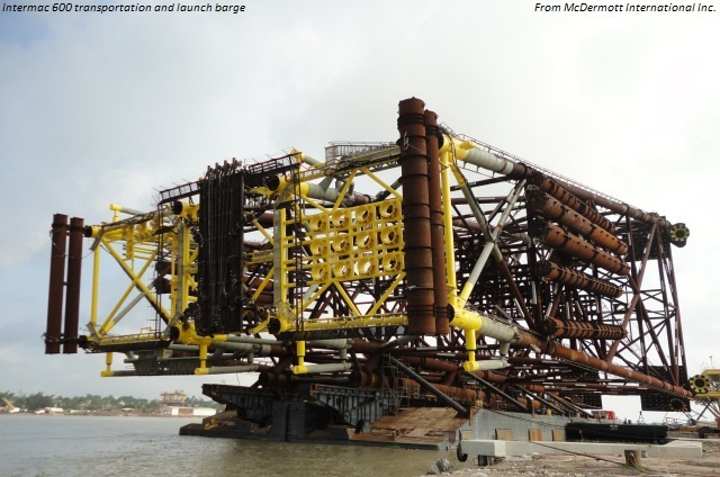 Mcdermottintermac600launchbarge