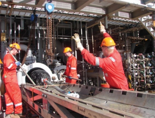 SPECIAL REPORT: Advanced isolation technology allows subsea