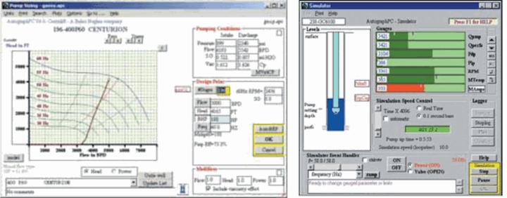 ESP—Conclusion: Multiple factors affect electrical