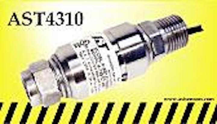 Th 050801ogje1