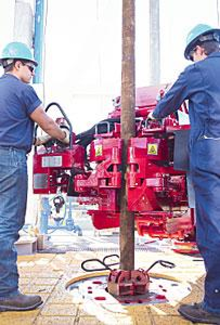 New generation rigs added to land rig fleet | Oil & Gas Journal