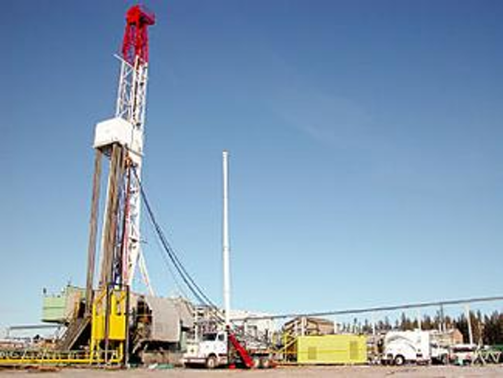 SAGD drilling parameters evolve for oil sands | Oil & Gas Journal