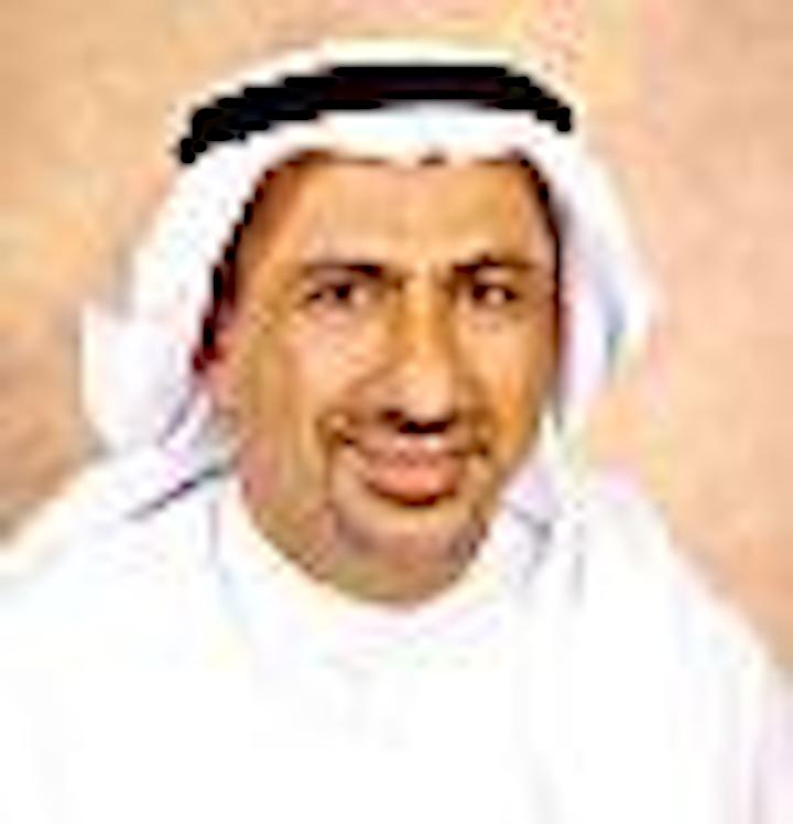 Th Al Khalifa