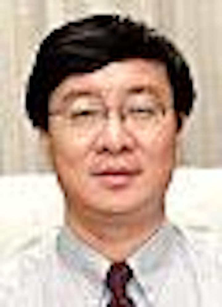 Th Kang Wu