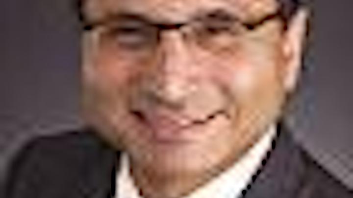 Th Ss Jorge Machnizh