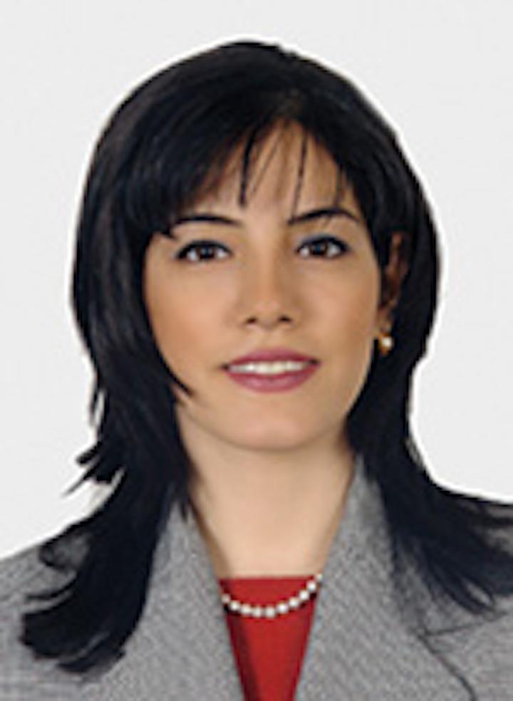 Vakhshouri