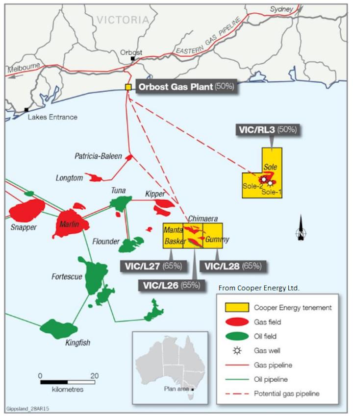 Content Dam Ogj Online Articles 2016 03 Cooper Energy Manta Map