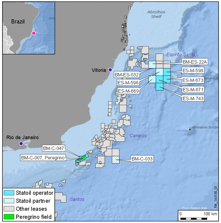 Content Dam Ogj Online Articles 2016 04 Statoil Brazil Gavea Map