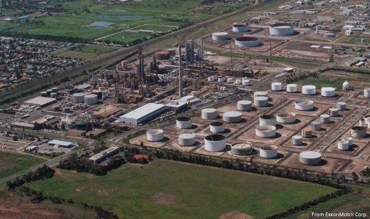 Content Dam Ogj Online Articles 2016 05 Exxonmobil Altona