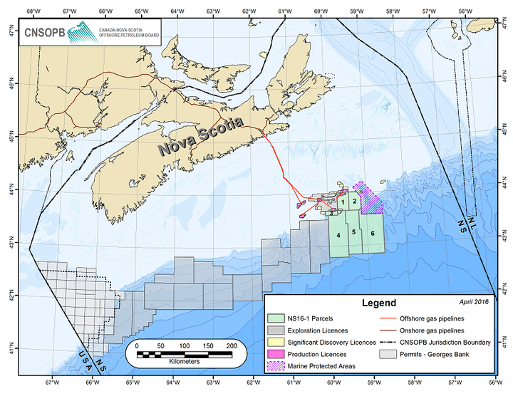 Content Dam Ogj Online Articles 2016 05 Nova Scotia Map Otc