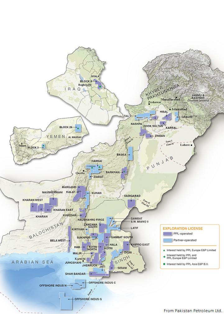 Content Dam Ogj Online Articles 2016 05 Ppl Exploration 24 11 Map