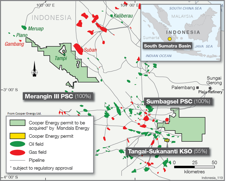 Content Dam Ogj Online Articles 2016 06 Cooper South Sumatra Basin Z01