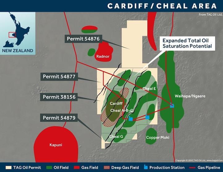 Tag Oil Ltd Cardiff Cheal 0415 1024x794