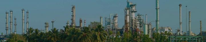 Content Dam Ogj Online Articles 2016 07 Bharat Petroleum Kochi Refinery 1