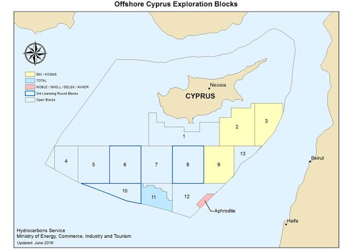 Content Dam Ogj Online Articles 2016 07 Cyprus Blocks Map