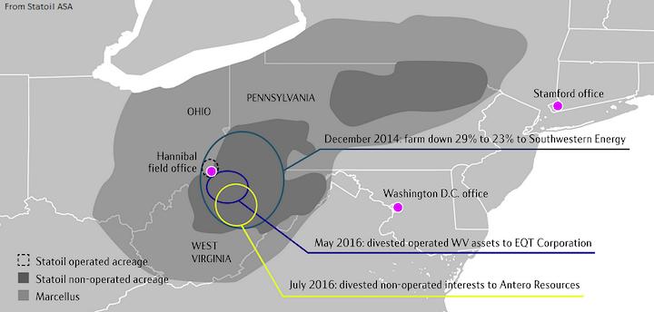 Content Dam Ogj Online Articles 2016 07 Statoil Marcellus Map