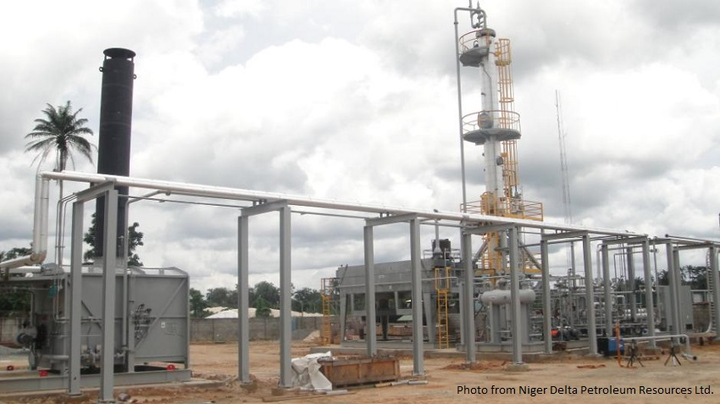 Content Dam Ogj Online Articles 2016 09 Ndep Ogbele Topping Refinery