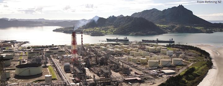 Content Dam Ogj Online Articles 2016 10 Refining Nz Marsden Point Refinery