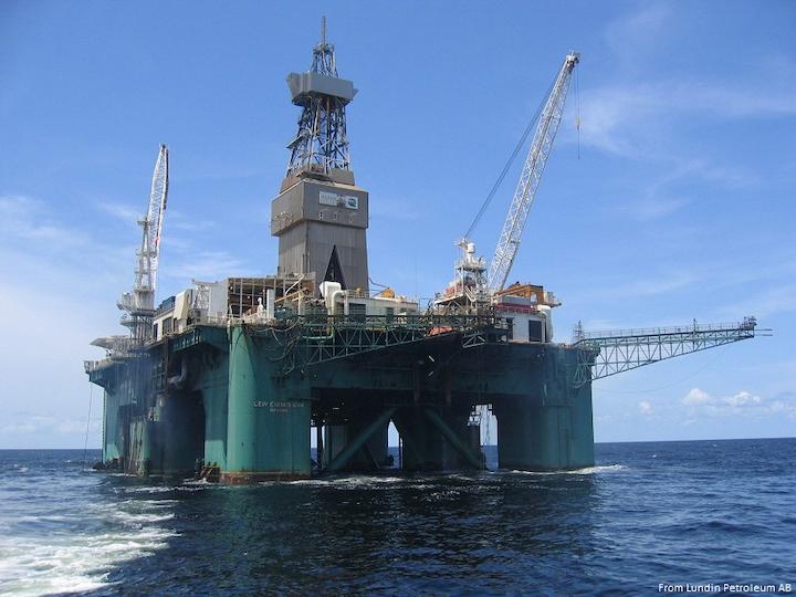 Content Dam Ogj Online Articles 2016 11 Leiv Eiriksson Semisubmersible Drilling Rig