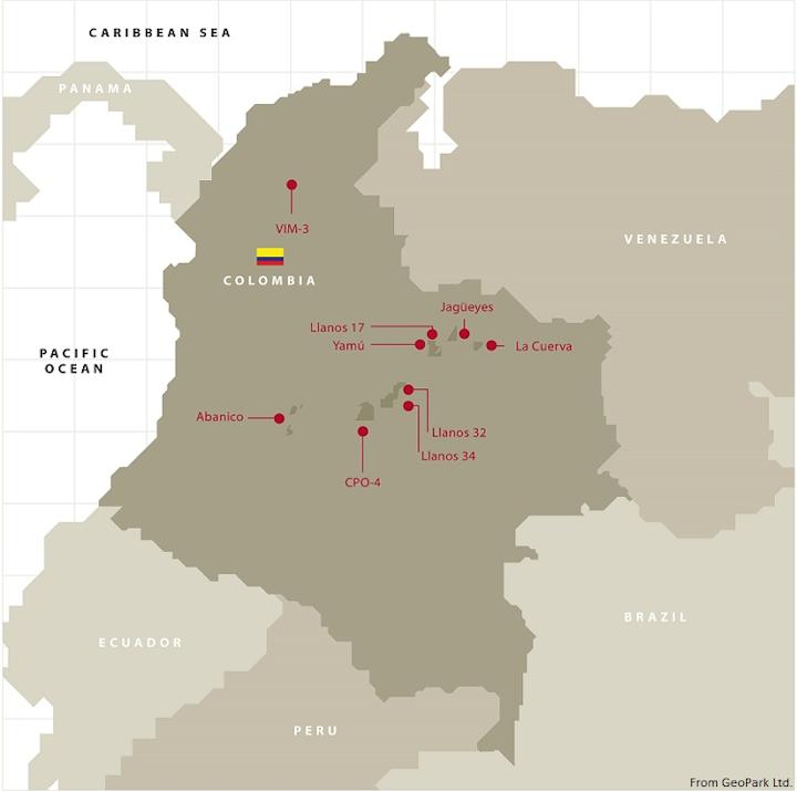 Content Dam Ogj Online Articles 2017 02 Geopark Colombia Blocks