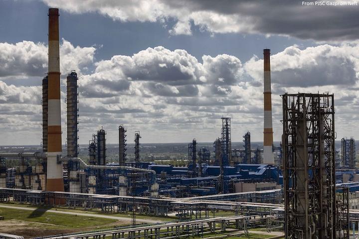 Content Dam Ogj Online Articles 2017 02 Pjsc Gazprom Neft Omsk Refinery 1