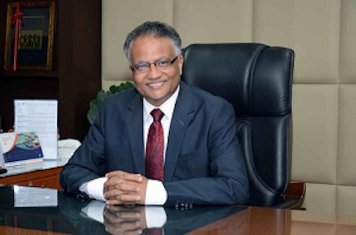 Prafulla Kumar Gupta has been appointed director of human resources for GAIL (India) Ltd.
