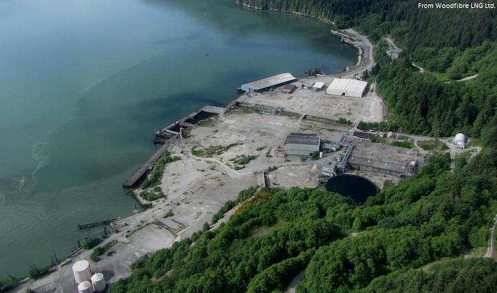 Content Dam Ogj Online Articles 2017 02 Woodfibre Lng Ltd Proposed Lng Project Brownfield Site
