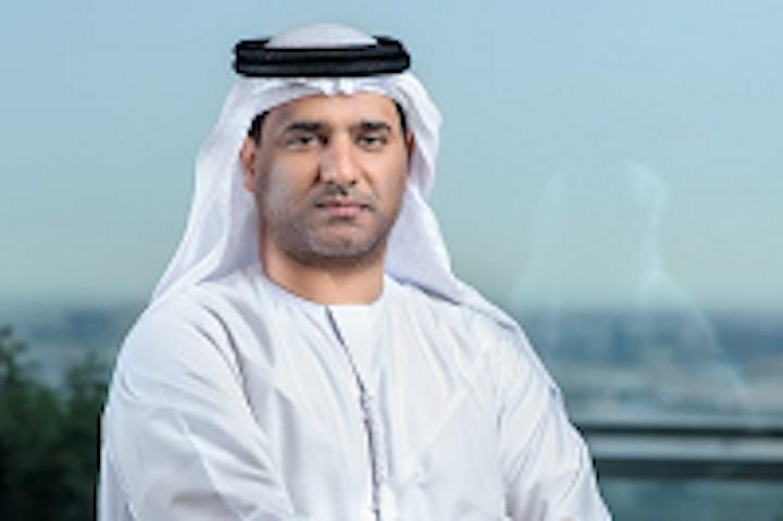 Content Dam Ogj Online Articles 2017 03 Al Katheeri Mubadala