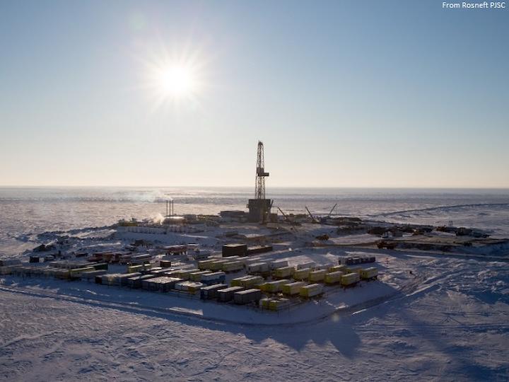 Content Dam Ogj Online Articles 2017 04 Rosneft Tsentraino Olginskaya 1 Well