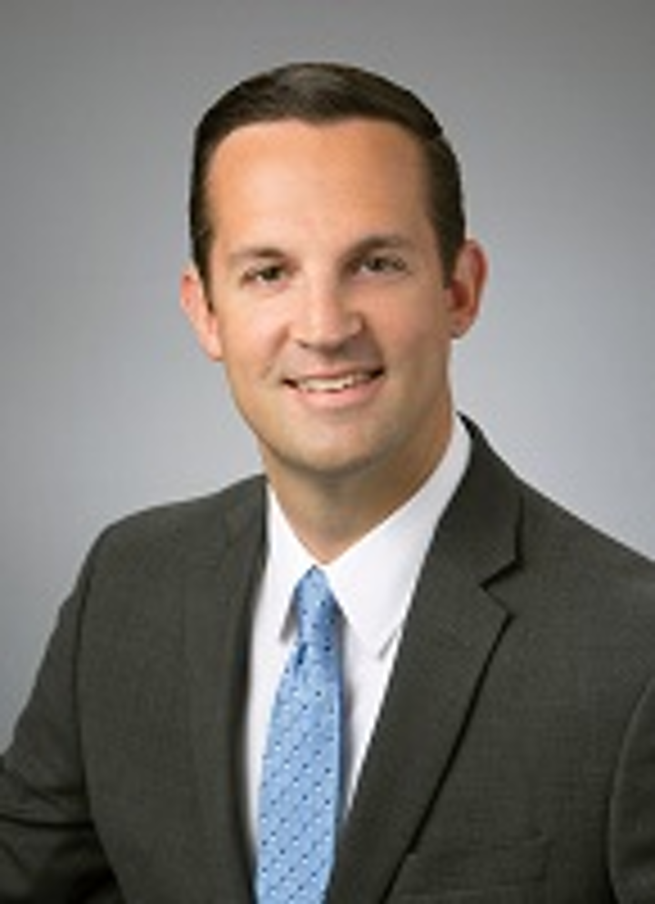 Marc Rose has joined Sidley Austin LLP as a partner in its Dallas office.