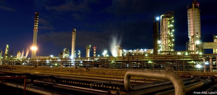 Content Dam Ogj Online Articles 2017 05 Pjsc Lukoil Priolo Refinery