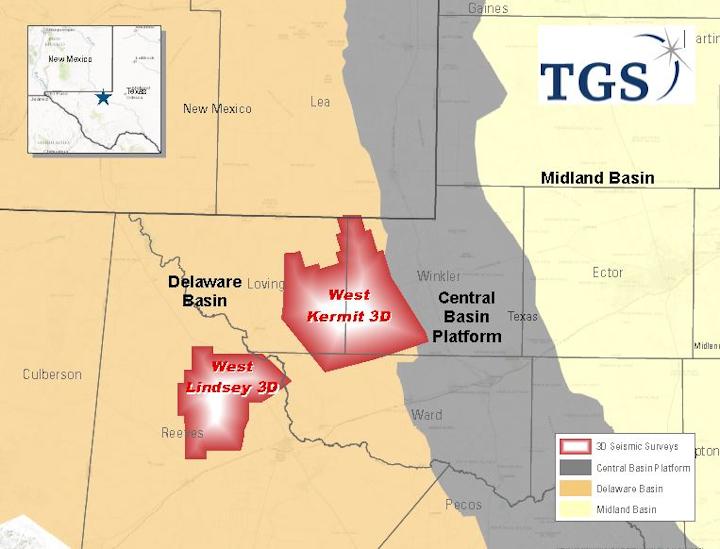 Content Dam Ogj Online Articles 2017 05 Tgs Permian West Lindsey 2017