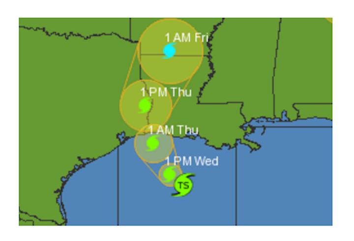 Content Dam Ogj Online Articles 2017 06 Bsee Tropical Storm Cindy