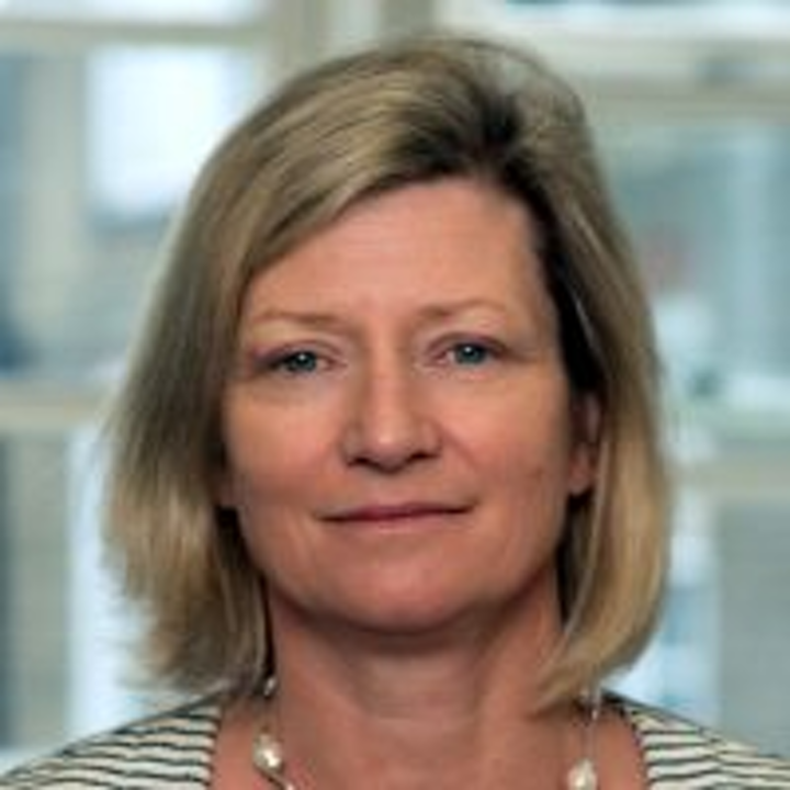 Fiona MacAulay has joined Echo Energy PLC, London, as chief executive officer and director.
