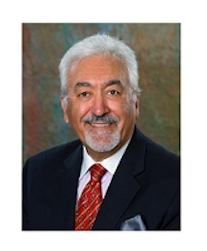 Mehdi Adib has joined SNC-Lavalin Group Inc. as vice-president, downstream.