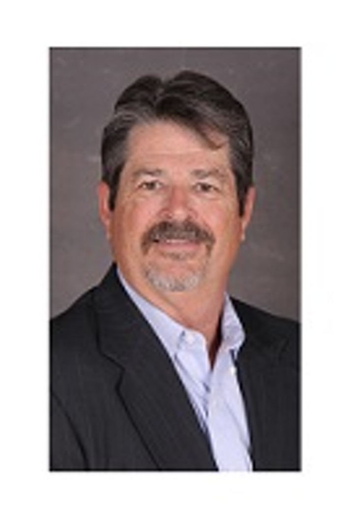 Tony Canfield has joined BCCK Holding Co., Midland, as vice-president of engineering.