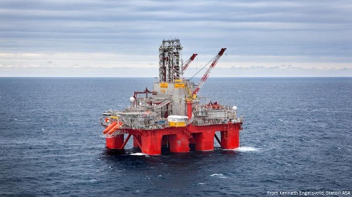 Content Dam Ogj Online Articles 2017 07 Transocean Spitsbergen Drilling Rig