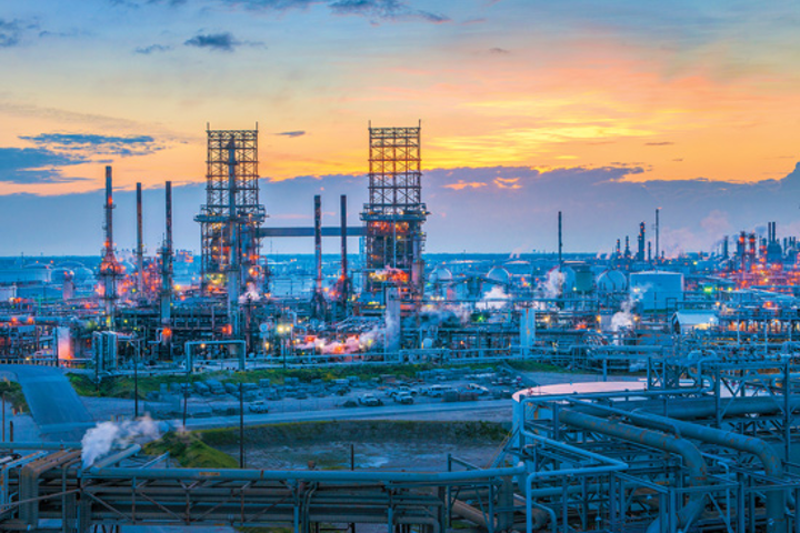 AFPM Q&A-1 Refiners address gasoline processing issues | Oil