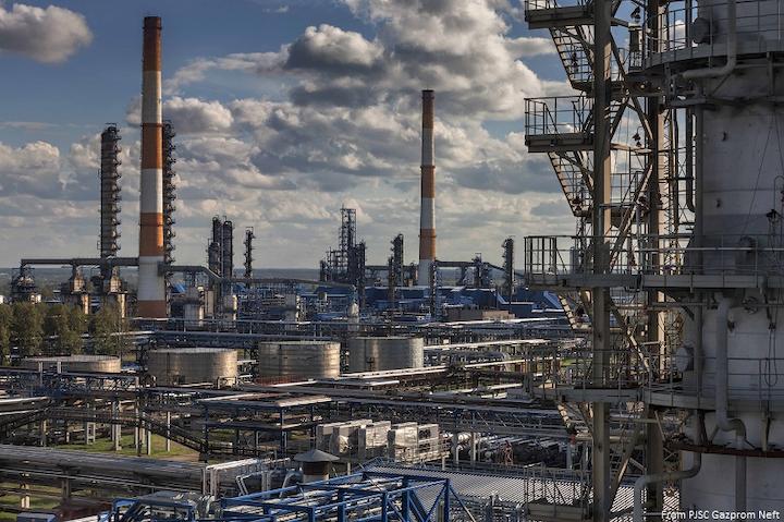Content Dam Ogj Online Articles 2017 09 Pjsc Gazprom Neft Omsk 2