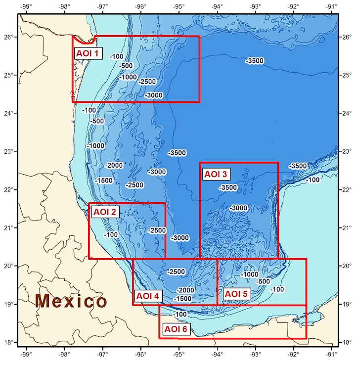 Content Dam Ogj Online Articles 2017 12 171207 Cgg Mexico Map Final