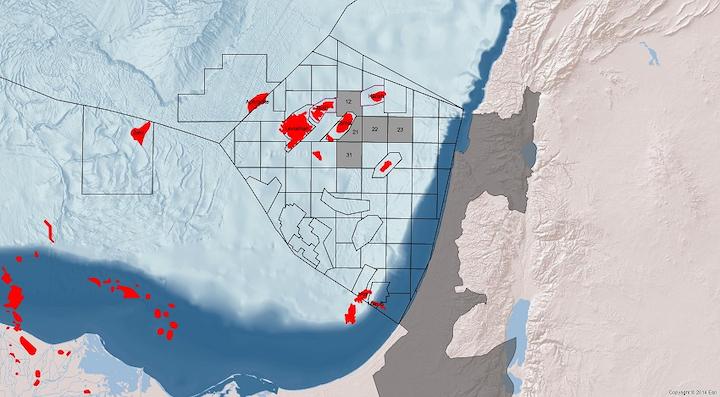 Content Dam Ogj Online Articles 2017 12 171214 Energean Israel Map Final