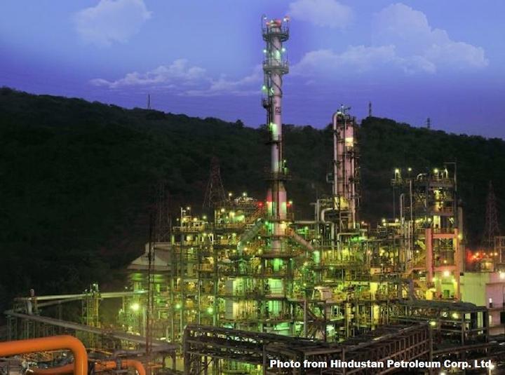 Content Dam Ogj Online Articles 2018 01 180123 Hpcl Mumbai Refinery Final