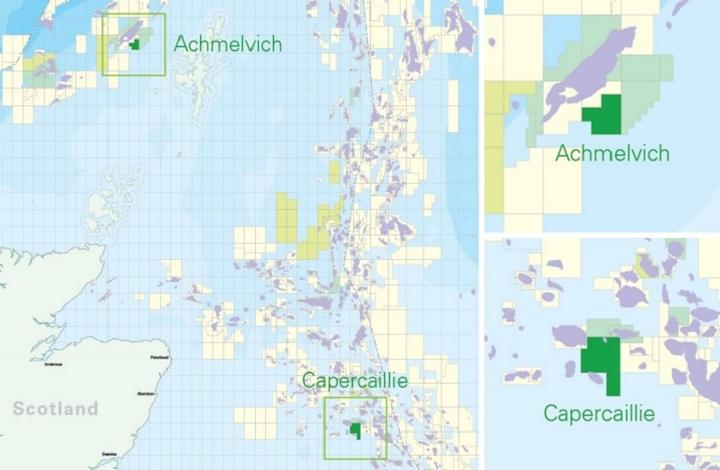 Content Dam Ogj Online Articles 2018 01 180131 Bp Northsea Map Final