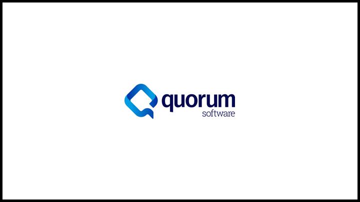 Content Dam Ogj Sponsors O T Quorum 221x70